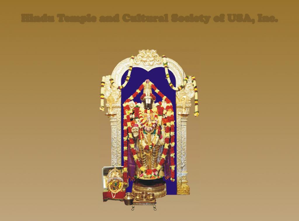 telugu annual calendar bridgewater temple calender