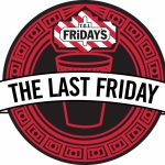 Tgi Fridays Hosts Last Friday Nationwide On Eve Of Last Day Of The Mayan Calender
