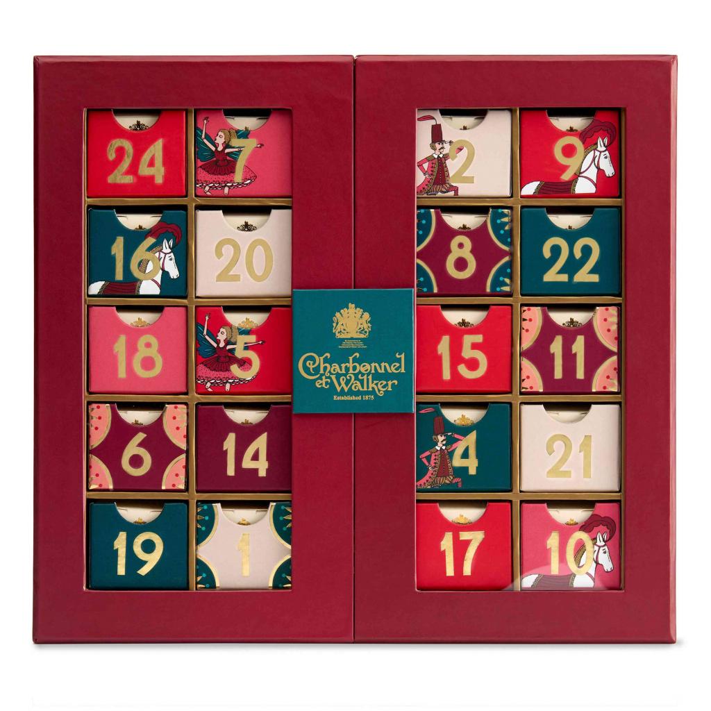 the 11 best advent calendars of 2020 do your own advent calendar 2020