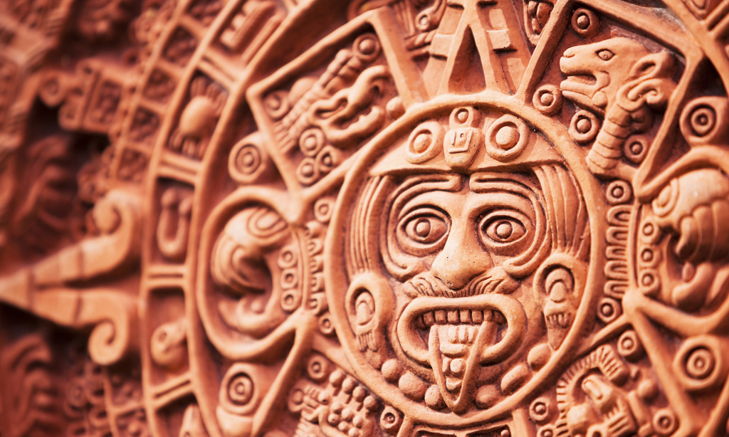 the long count calendar howstuffworks last day of the mayan calender