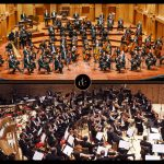 Tickets Events 2018 19 Season Mariinsky Orchestra And Calendar For The Symphony In San Diego