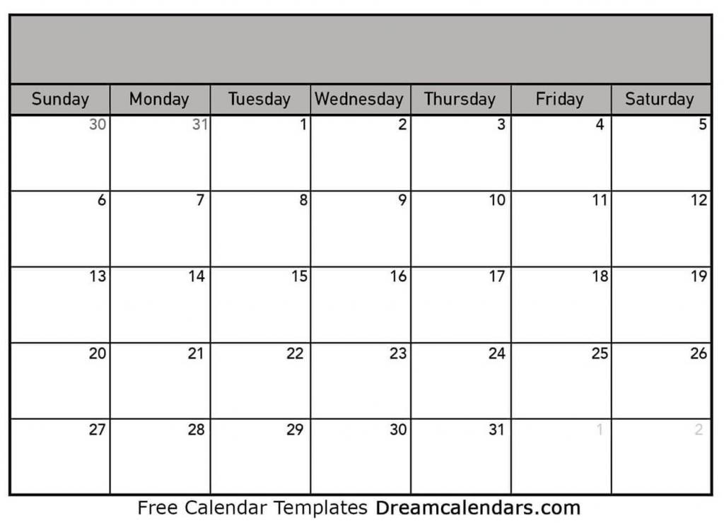 use this page right now to print your blank calendar for print black out schedule for vacation