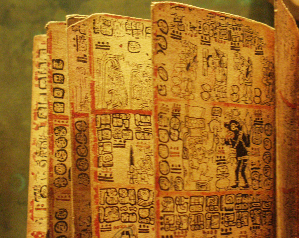 11 surprising facts about mayans you probably didnt know mayan calendars hardcore facts 1