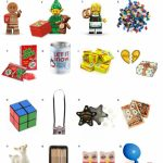 Advent Calendar Gifts And Surprises I Yoyo Mom Advent Mama Advent Calendar