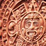 Aztecs History Aztec End Of The World