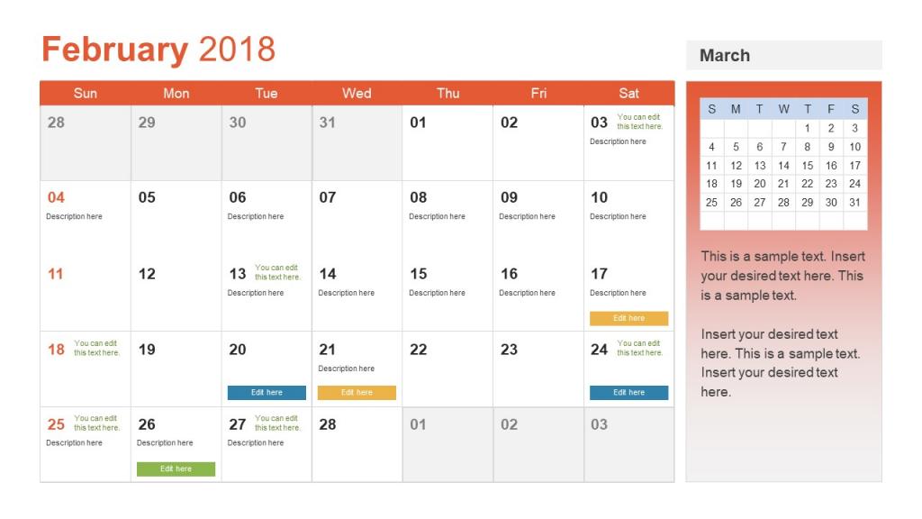 calendar layouts patrolrefinedtravelerco microsoft word calendar wizard template