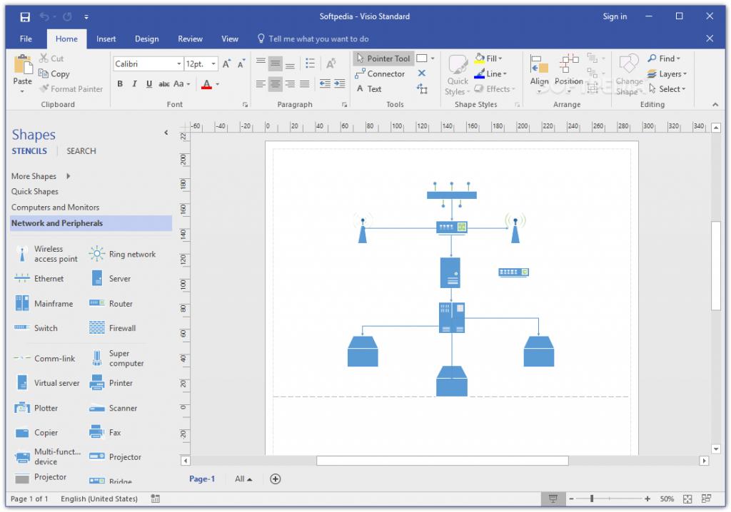 calendar template in microsoft word 2010 free resume microsoft word calendar wizard template