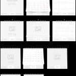 Calendar Wizard Website Development Calendar Wizard Microsoft
