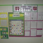 Calendarnumber Routines Supplements K 5 Mrs Kathy Everyday Counts Printable Calendar Pieces