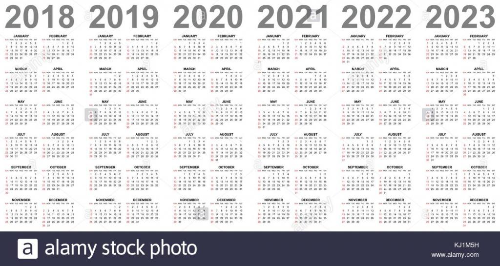 calendars year hamlersd7 2020 calendar 10000 year 1