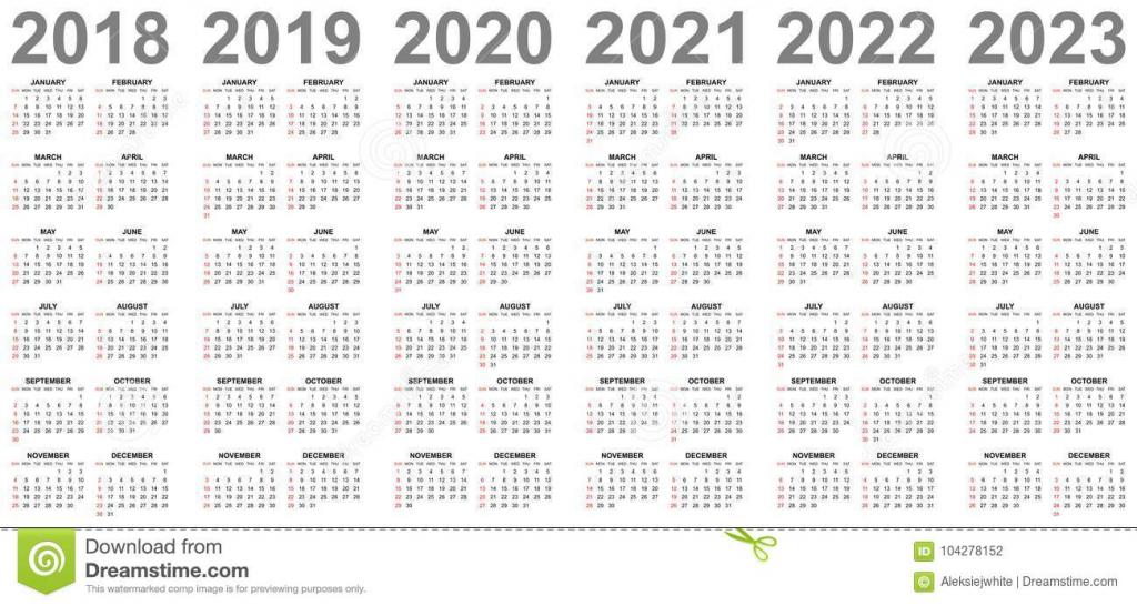 calendars year hamlersd7 2020 calendar 10000 year