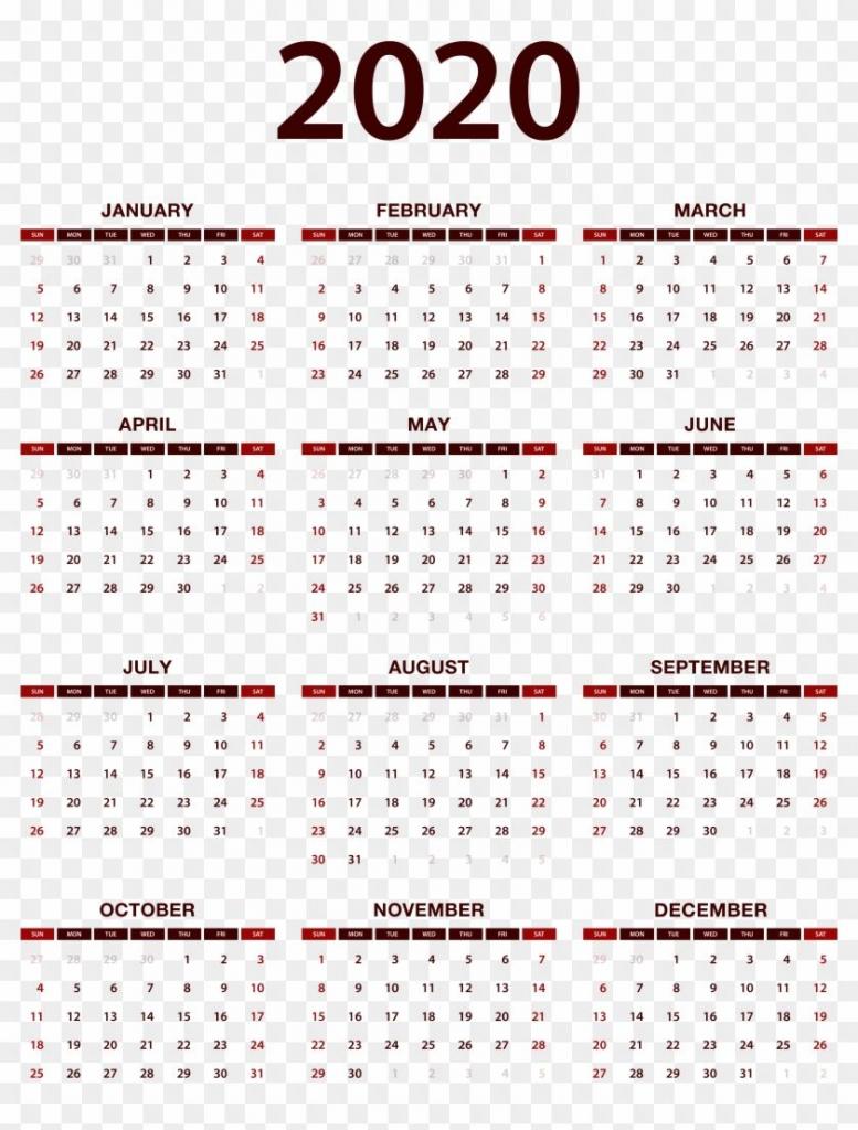 chinese lunar calendar 2020 printable chinese lunar printable ovulation calendar 2020