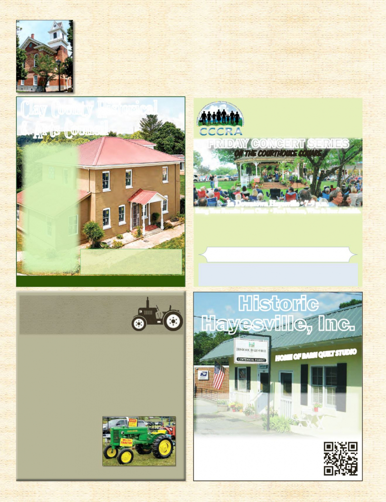 clay county progress information guide 2019 hayesville n c superior court calender 2020