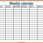 Daily Calendar With Times Kasmathaigasma Daily Calendar W/hours