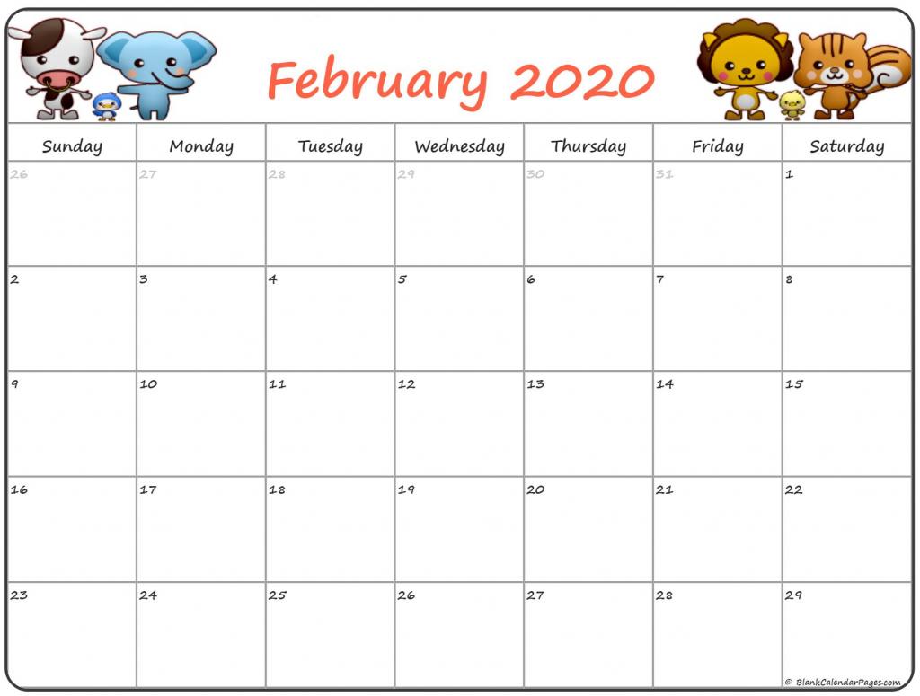 february 2020 calendars cute danalbjgmc tb printable ovulation calendar 2020