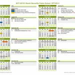 Igbo Calendar December 2019 Calendar Template Information Igbo Calendar 2020 Free Download 1