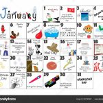 January 2020 Quirky Holidays And Unusual Celebrations Weird Holidays 2020 Upload