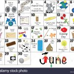 June 2020 Calendar Illustrated With Daily Quirky Holidays Weird Holidays 2020 Upload