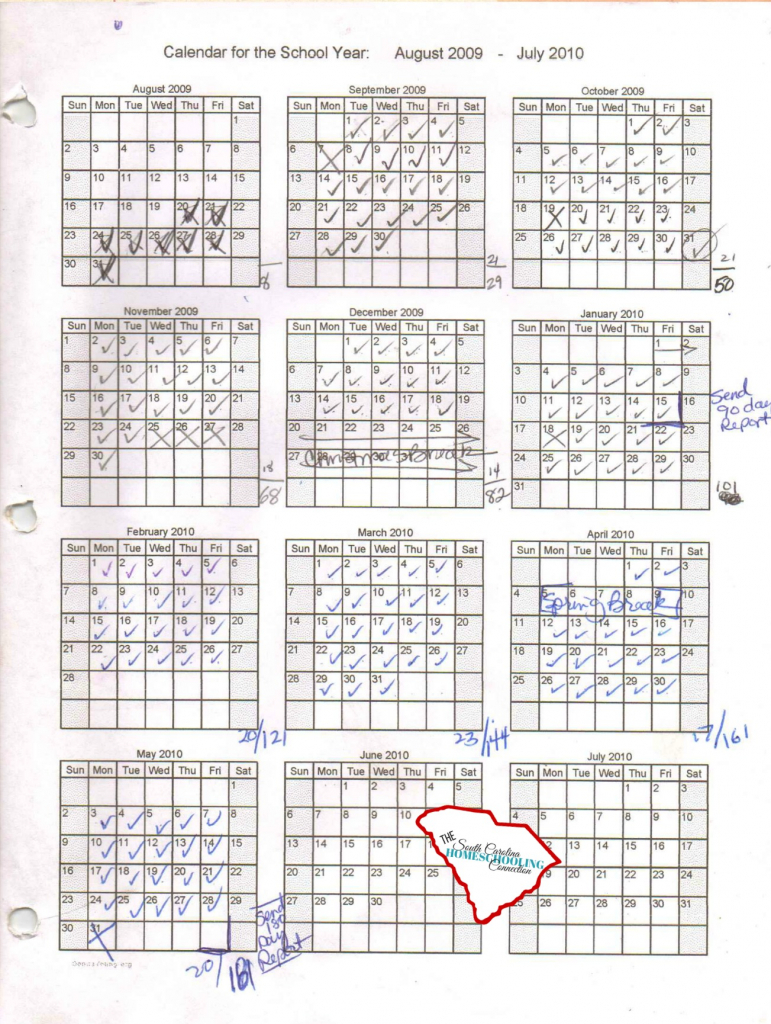 lesson plan examples examples of calendar lesson plans
