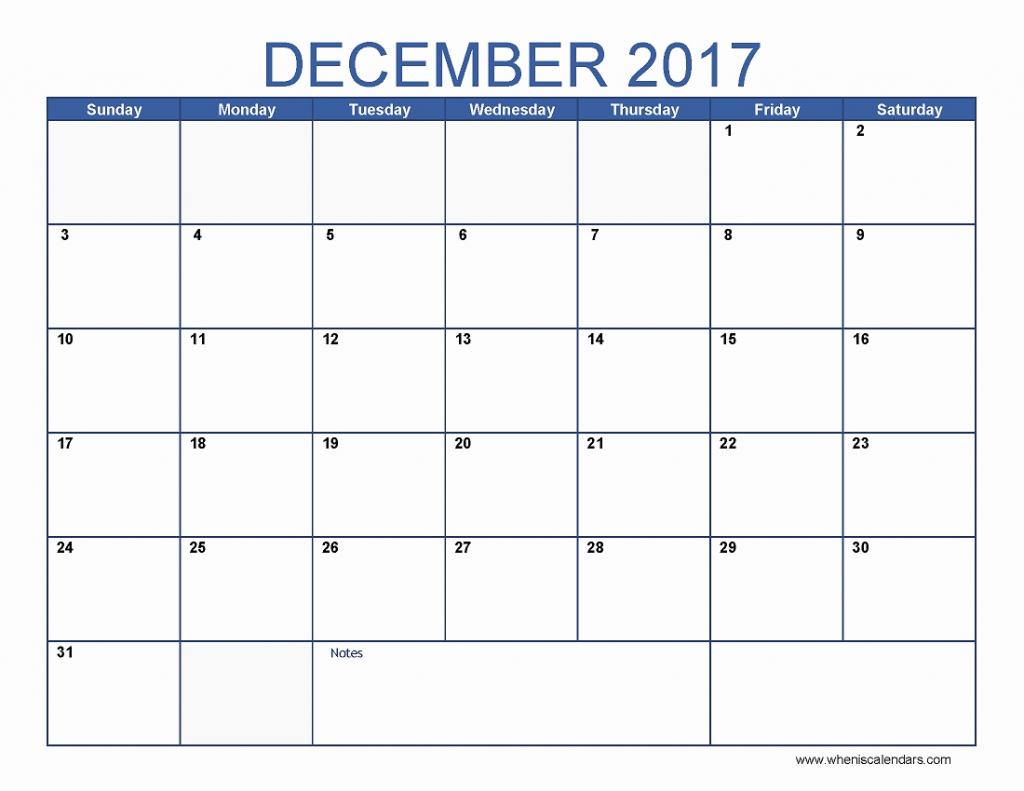 lovely 27 sample waterproof paper printable calendar 2020 waterproofpaper com free printable calendar