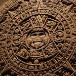 Mayan Calendar Blank Template Imgflip Mayan Calendar Template