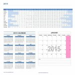 Microsoft Word Calendar Wizard Lovely Find Out How To Make Calendar Wizard Microsoft