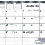 Monthly Calendar 11×17 Calendar Ideas Design Creative 11×17 Printable Free Calendar 1