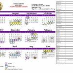Nc Court Calendar North Carolina Court Calendar Nc District And Superior Court Calendars