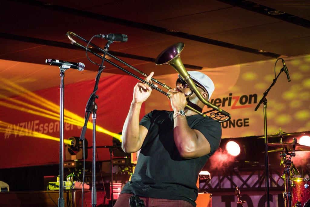 new orleans music festivals new orleans music calender october
