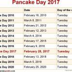 Perfect July 2019 National Food Calendar Unique Table Calendar National Food Day Calendar 2020