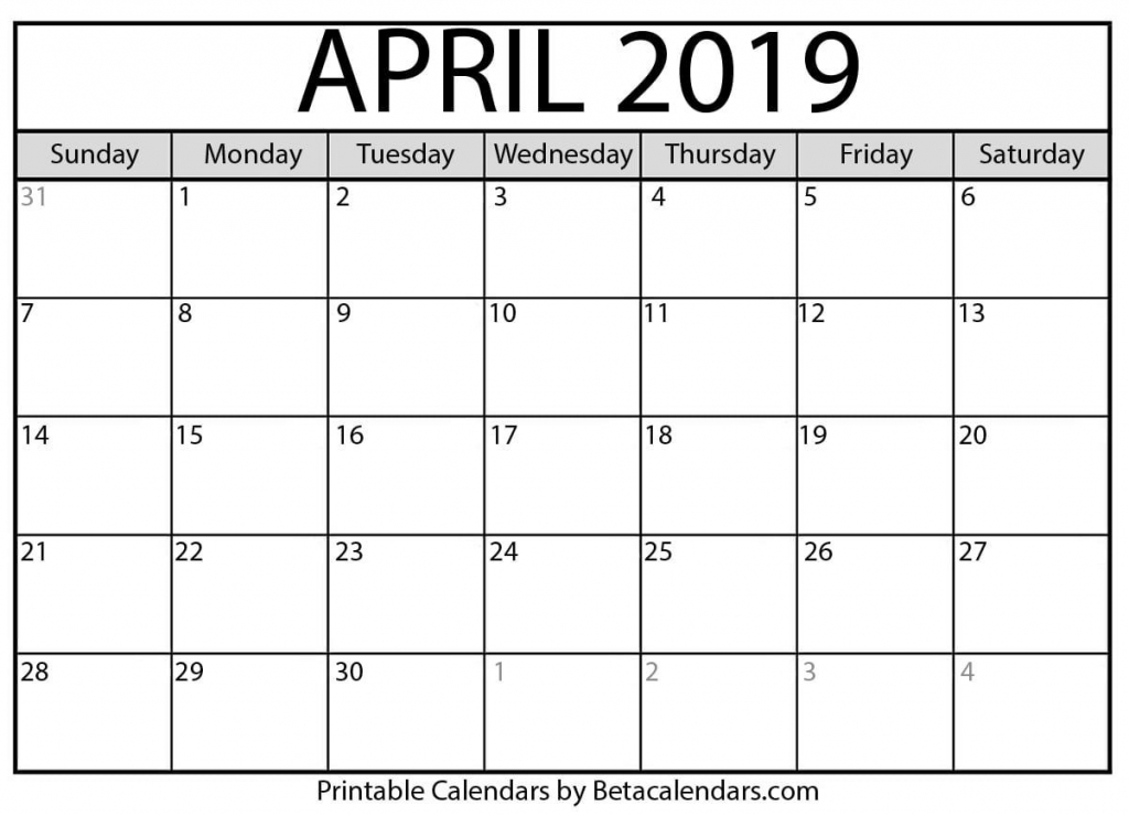 pin beta calendars on printable calendar free printable waterproofpaper com free printable calendar
