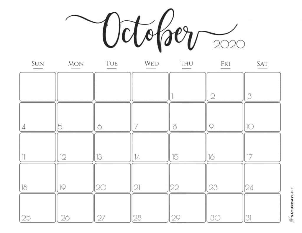 pin di free calendar design printable ovulation calendar 2020