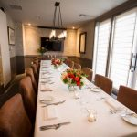 Private Dining Spaghettini Spaghettini Seal Beach Entertainment Calendar
