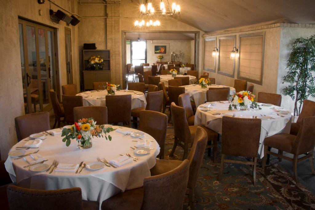 private dining spaghettini spaghettini seal beach entertainment calendar 2