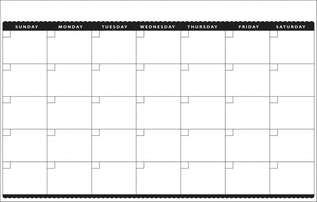 1117 calendar template word printable year calendar october callander 11x17