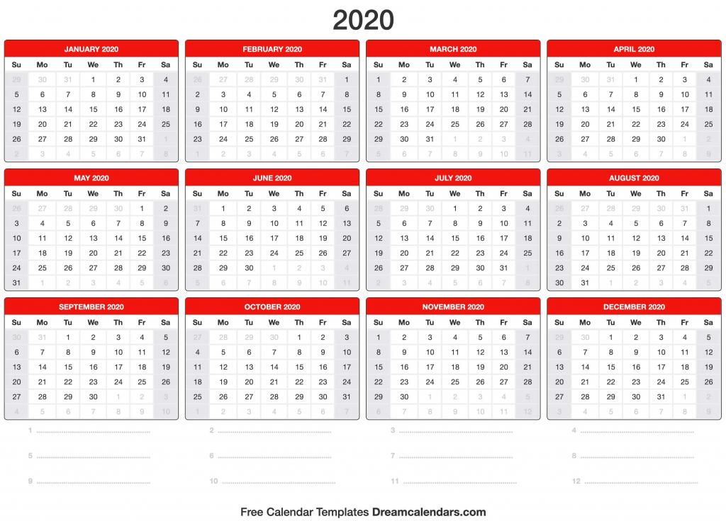 2020 calendar date and time 2020 calendar 2