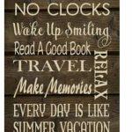 87 Best Retirement Images Retirement Retirement Quotes Printable Retirement Countdown Calendar Excludes Weekends