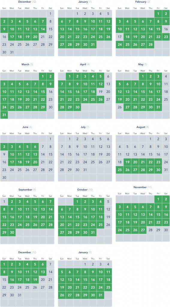 annual pass blockout dates disneyland resort disneyland disneyland blackout days 2020