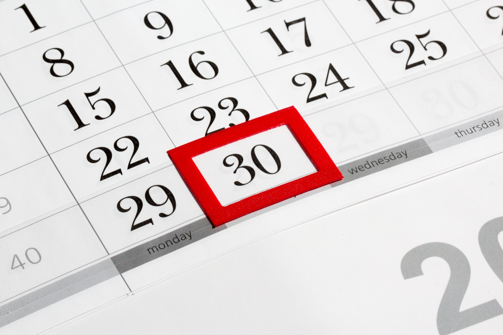 calendar countdown without weekends calendar template printable retirement countdown calendar excludes weekends 1