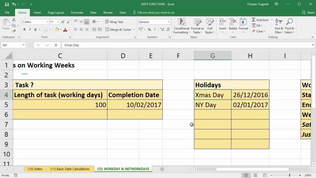 calendar countdown without weekends calendar template printable retirement countdown calendar excludes weekends