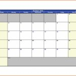 Calendar Template Open Office Printable Week Calendar Open Office Calendar