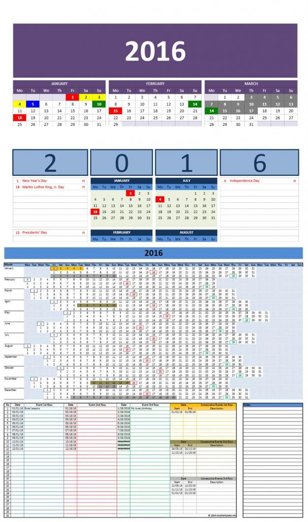 calendar template open office printable year calendar open office calendar
