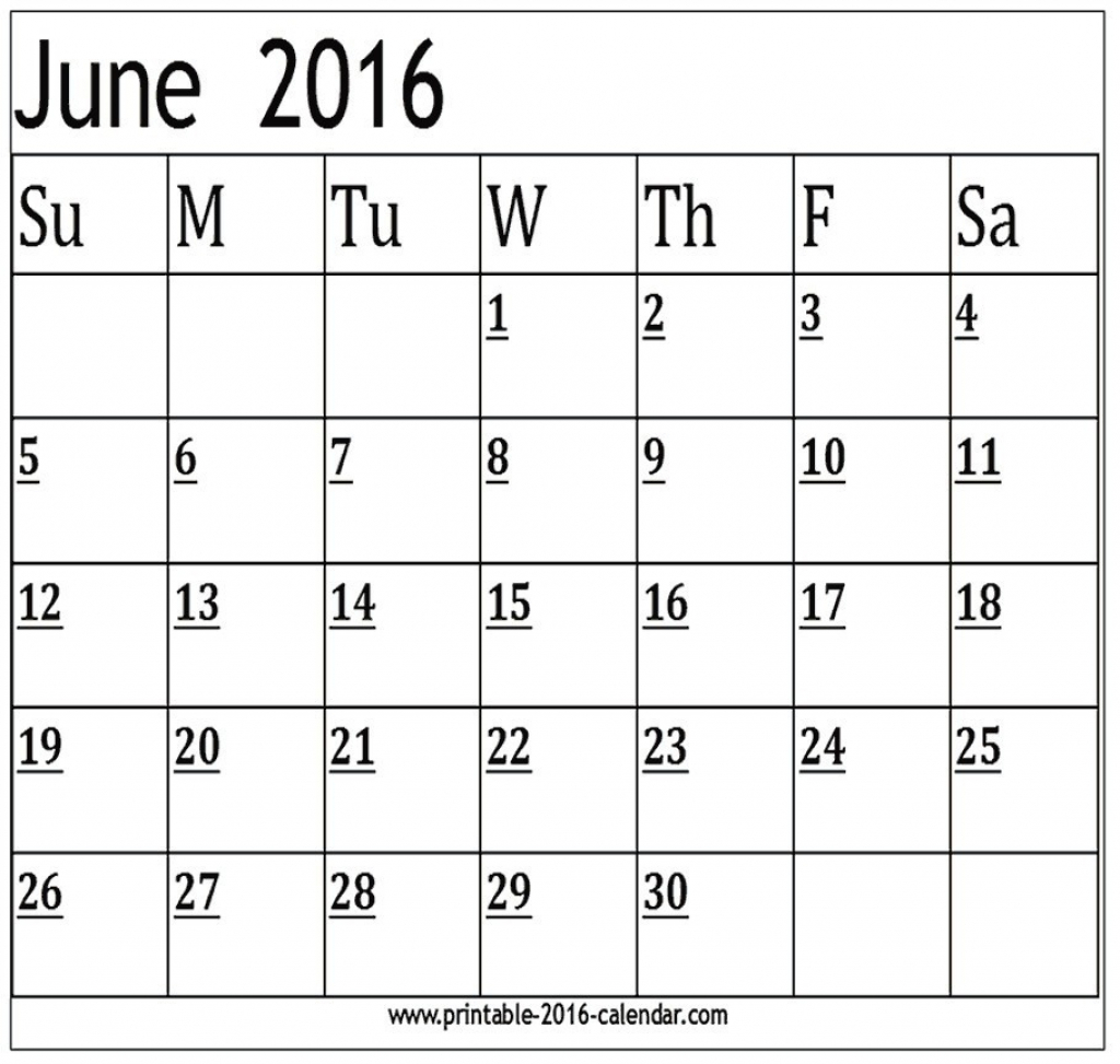 calendar that i can type in milberefinedtravelerco free printable calendars you can type in