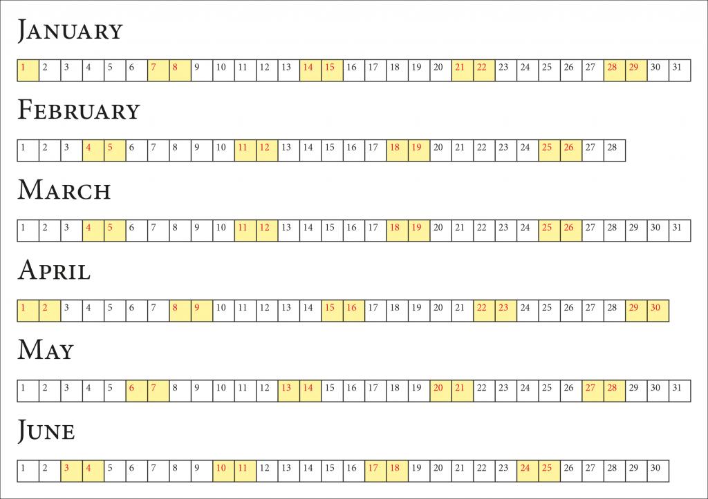calendar wizard script upgraded indesignsecrets wizard calendars