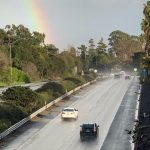 Caltrans Completes Reopening Of Highway 101 Through Caltrans 7 Day Calendar