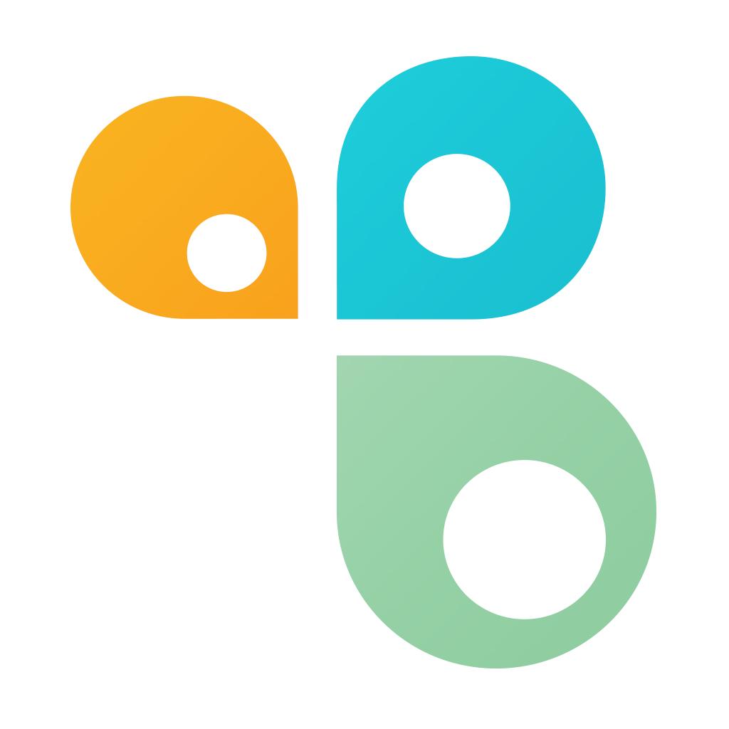 cozi family organizer cozi log in