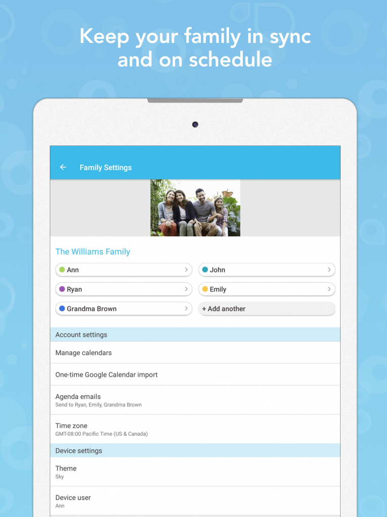 cozi for android apk download cozi log in 1