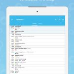 Cozi For Android Apk Download Cozi Log In