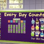 Every Day Counts 1st Grade Calendar With Some Extra July Math Counts Calendar