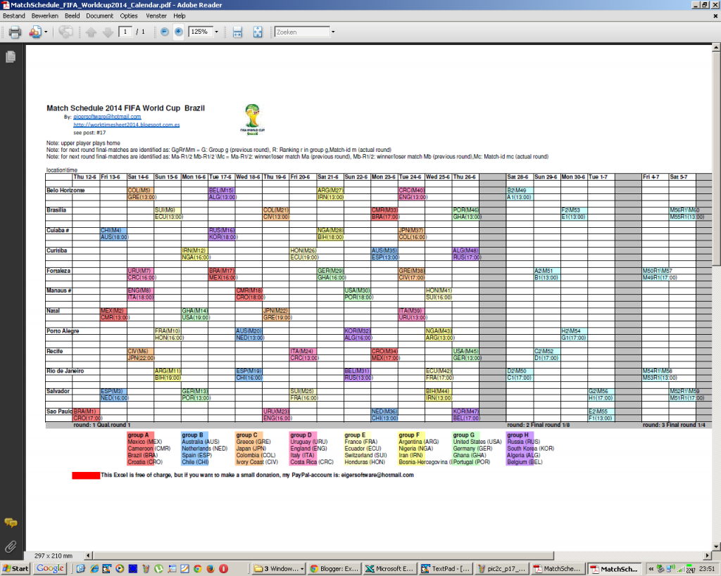 excel examples for your work sports and more excel with y date time calendar achedule